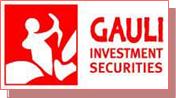 ..:: WWW.gauli.mn/en – БРОКЕР, ДИЛЕР, АНДЕРРАЙТЕР ::..